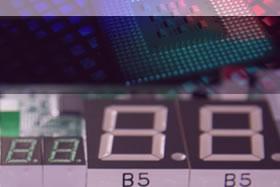 製品・設備のイメージ